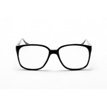 Retro Chic Eyeglasses